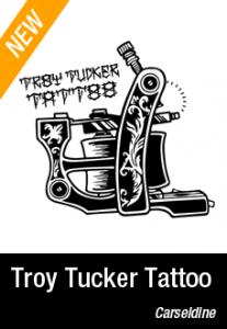 TTT-TSB