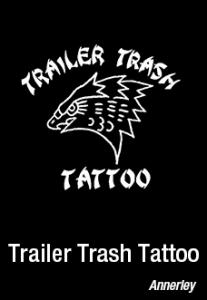 TTT-TSM