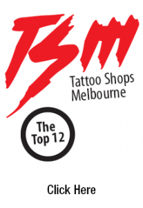 tattoo-shops-melbourne-parlours